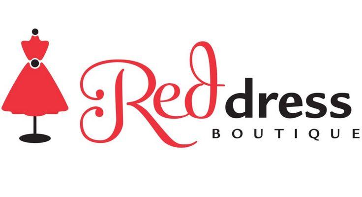 Red Dress Boutique Shark Tank Update - 2016  #sharktank http://gazettereview.com/2016/06/red-dress-boutique-shark-tank-update/