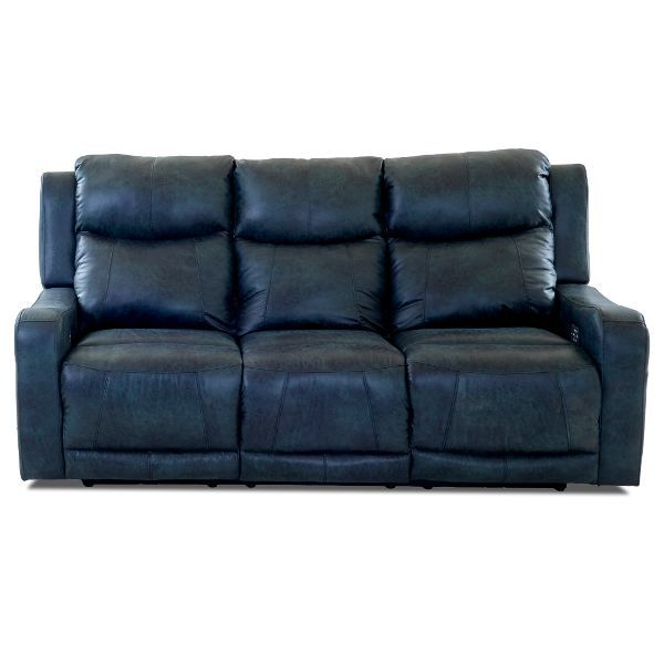 Slipcovers For Sofas Hattie Traditional Power Reclining Sofa with High Legs by Best Home Furnishings at Darvin Furniture