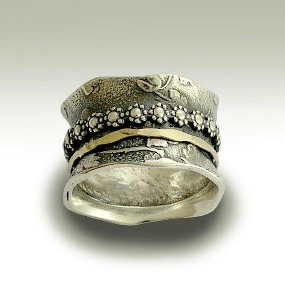 ring, beautiful