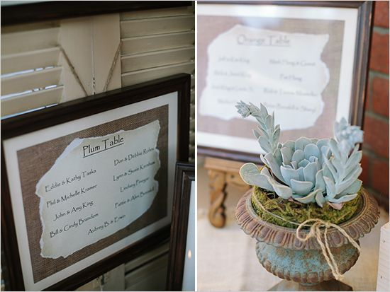 tendencias de boda decora con frutas boda ideas decoracin