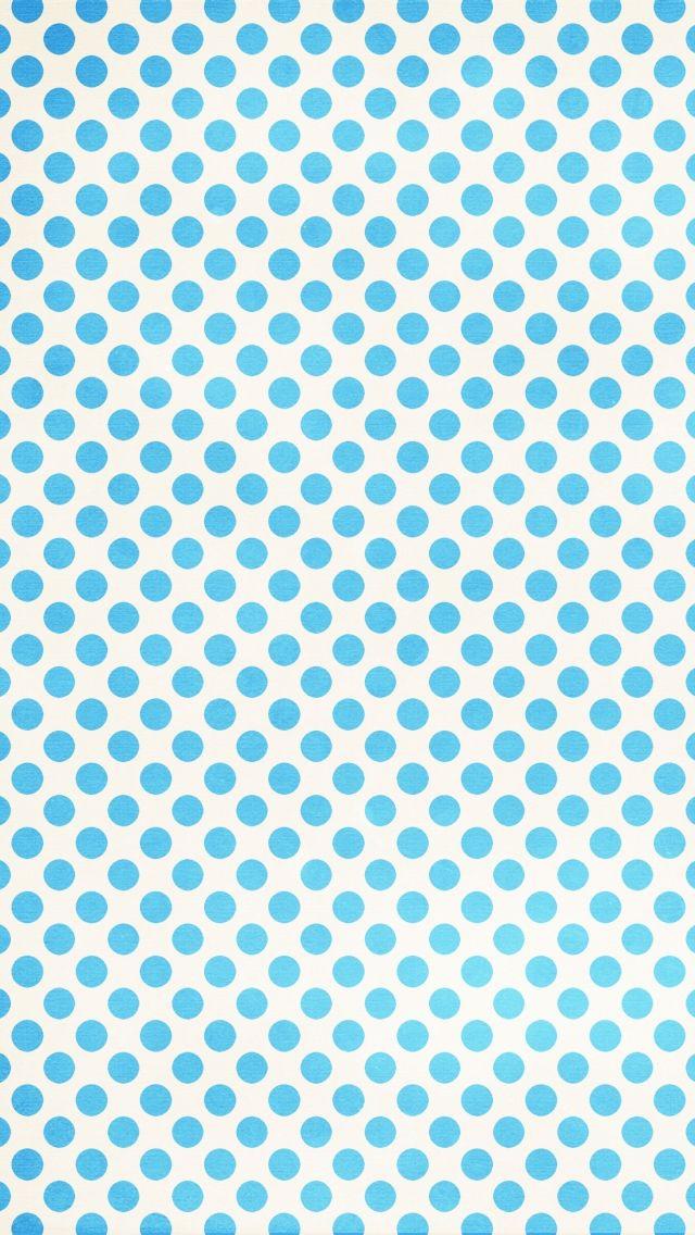 Iphone 5 wallpaper blue pattern 01 etiquetas pinterest for Papeis paredes iphone 5s