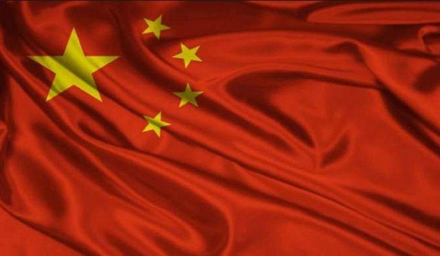 Το Πεκίνο καταδίκασε τη νέα πυρηνική δοκιμή της Βόρειας Κορέας: Το Πεκίνο «καταδίκασε έντονα» τη νέα πυρηνική δοκιμή που πραγματοποίησε η…