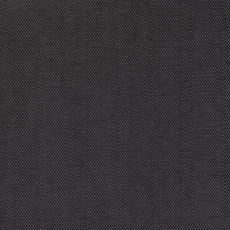 Meteor | Carnegie Fabrics