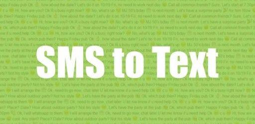 Effettuare il backup dei messaggi Android in file di testo - http://www.tecnoandroid.it/effettuare-il-backup-dei-messaggi-android-in-file-di-testo/