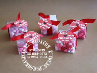 Regalos e Ideas Personalizadas