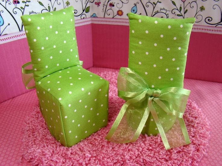 1000+ Bilder zu Barbie furniture auf Pinterest Barbie, Möbel und - barbie wohnzimmer möbel
