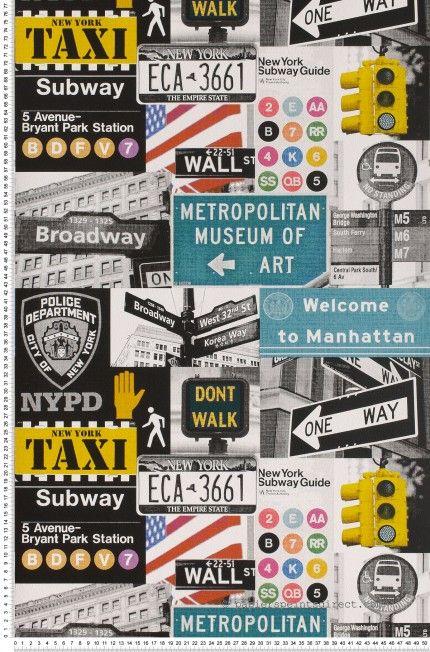 1000 id es sur le th me lutece papier peint sur pinterest papier peint rayu - Papier peint new york castorama ...