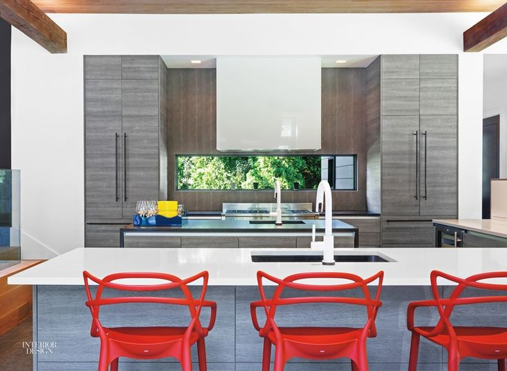 551 Best Projects: Kitchens Images On Pinterest