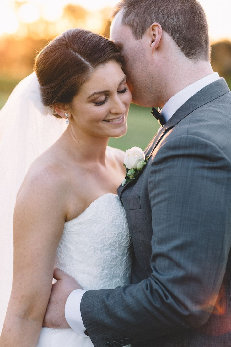 vanessa norris photography, vue on halcyon, yarra valley wedding, autumn wedding, melbourne wedding