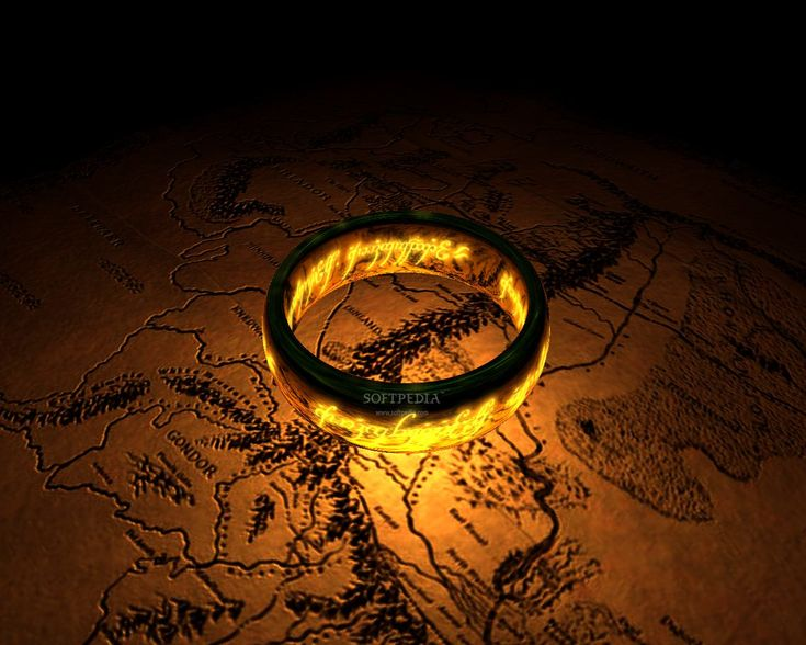 lord of the rings | lord-of-the-rings | MILOBEE