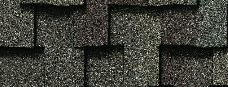 7 Popular Siding Materials To Consider: Best 25+ Weatherwood Shingles Ideas On Pinterest