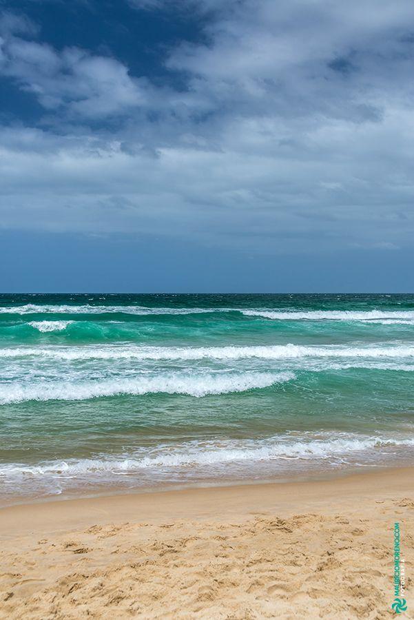 Praia Mole, Florianópolis - Santa Catarina, Brasil…