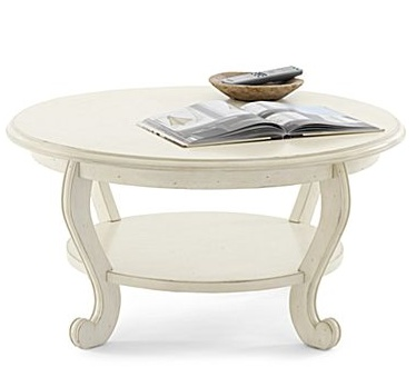 13 best coffee tables images on pinterest | white coffee tables
