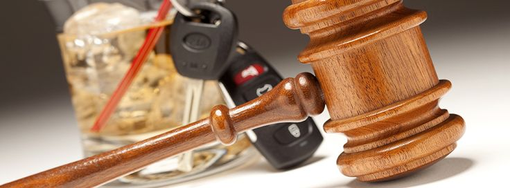 DWI Laws and Levels #CBHIC #Health #Laws bit.ly/1K1WZUM