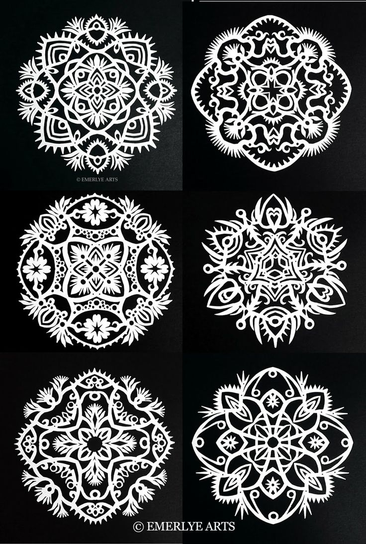 43 best kirigami images on pinterest papercraft paper for Kirigami paper art