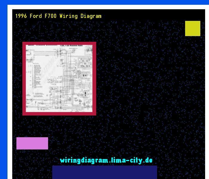 [SCHEMATICS_4HG]  1996 ford f700 wiring diagram. Wiring Diagram 18321. - Amazing Wiring  Diagram Collection | Diagram, Wire, Knock knock | 1996 Ford F700 Wiring Schematic |  | Pinterest