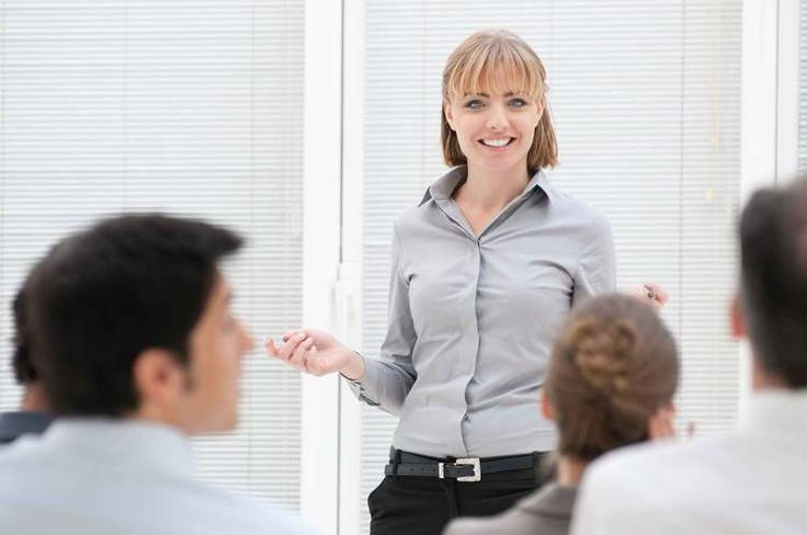 It's no big secret that the key to a successful presentation lies within its preparation. Having said that, many people 'leave money on the table' by neglecting this important step.  The simple truth is, 'winging it' seldom works.