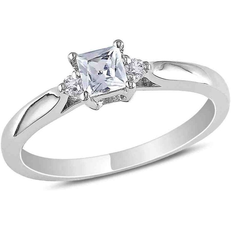 59 best promise rings for her images on Pinterest