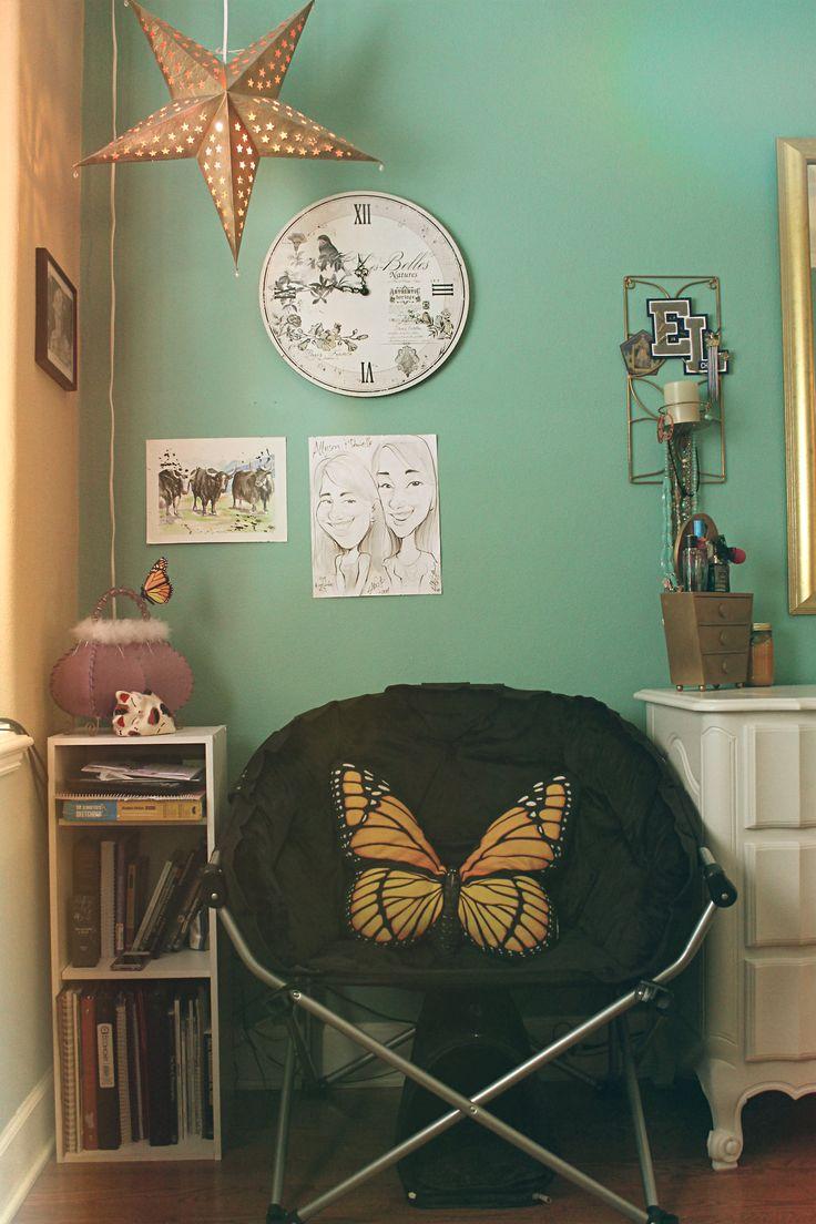 134 best butterfly decor images on pinterest butterflies paper butterflies and