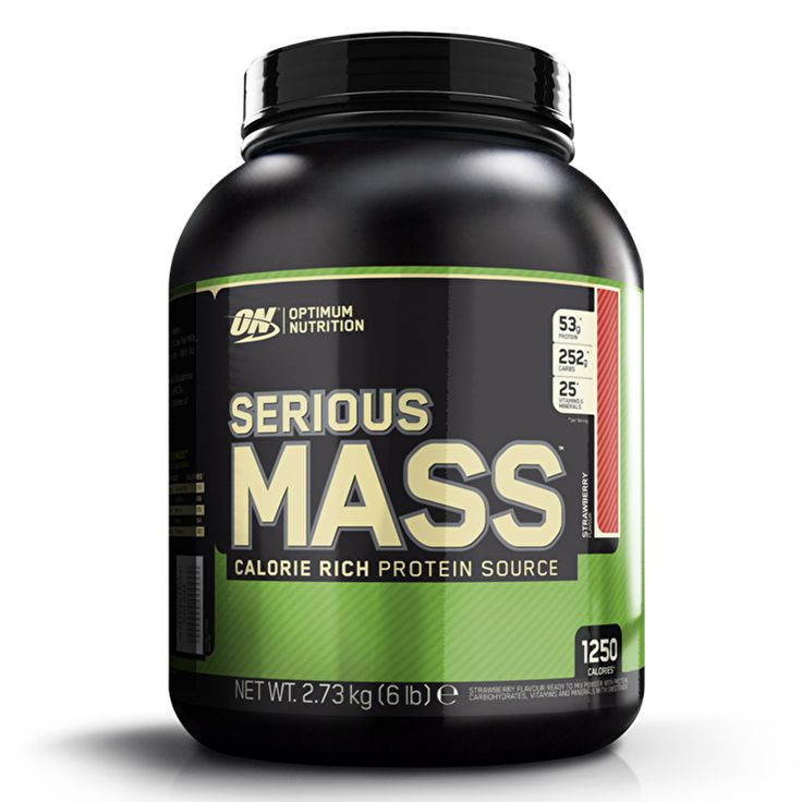 """ Optimum Nutrition Serious Mass Is The UK's Biggest Selling Weight Gainer.""  http://www.heroesfitness.co.uk/?shop=shopitems%2Ffab.februarys.gym.supplement.special.offers.deals.and.discounts%2Fweight.gain.shop%2Foptimum.nutrition.serious.mass.273kg.onseriousmass2kg.aspx  #seriousmass #fitness #motivation #gym #workout #fit #fitfam #training #healthy #muscle #gymlife #fitspo #lifestyle #health #fitnessaddict #instafit #exercise"