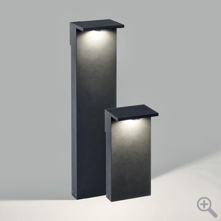 Delta Light OBLIX 70 N