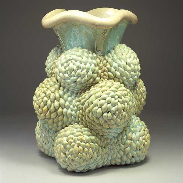 Kate Malone Ceramic
