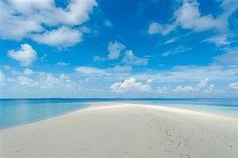 Blue Lagoon, Semporna, Sabah, Malaysiaのスマホ壁紙(壁紙.com)