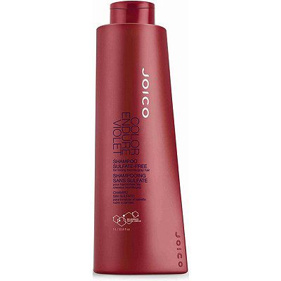 Joico Color Endure Violet Shampoo 33.8 oz