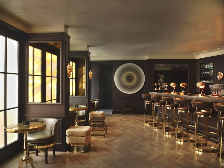 Best 25 Hotel Bel Air Ideas On Pinterest California