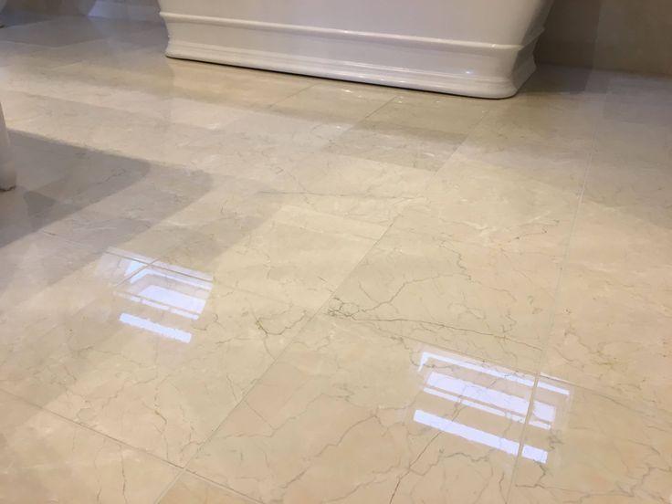Marble floor diamond polishing Cobham Surrey