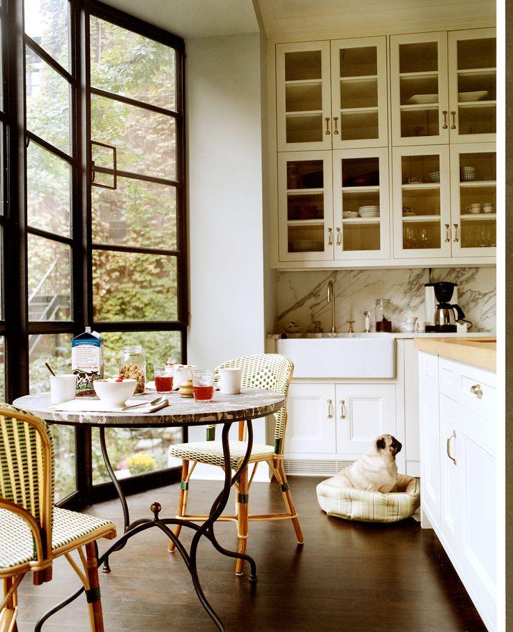 Kitchen| Nate Berkus
