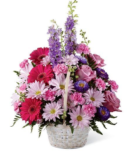 http://profiles.delphiforums.com/casketsprayf  Website For Casket Cover Flowers  15 Best Blog Sites To Comply With Concerning Coffin Arrangements.The Background Of Casket Arrangements