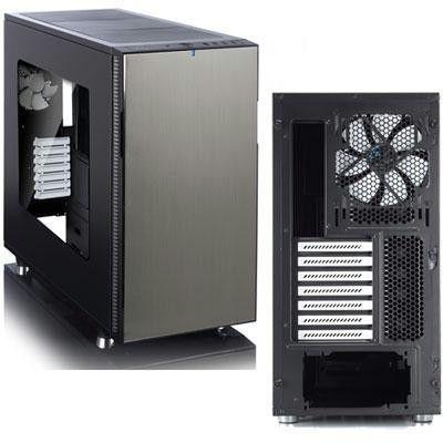 Don't Let These Get Away!!  Define R5 Titaniu...  http://www.aniubys.com/products/define-r5-titanium-window?utm_campaign=social_autopilot&utm_source=pin&utm_medium=pin
