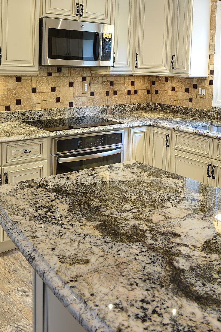 backsplash trends on pinterest travertine kitchen backsplash tile