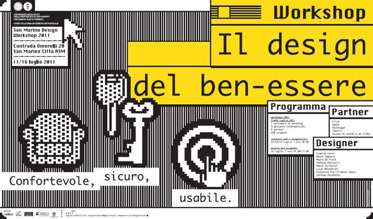 AA 2010-11   Workshop : massimobrignoni