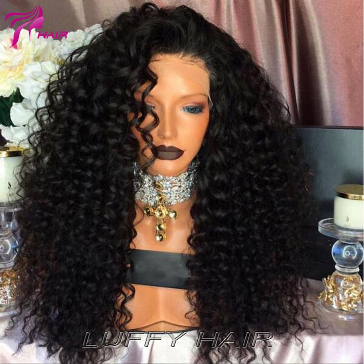 Best 25 curly wigs ideas on pinterest natural curly hairstyles cheap wigs for thin hair buy quality hair weave wig directly from china hair acrylic suppliers mongolian afro kinky curly lace front human hair wigs for pmusecretfo Image collections