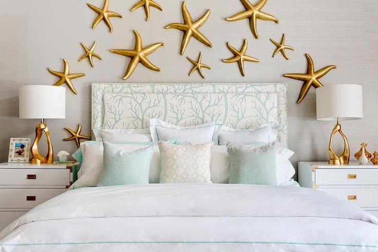 Best 25 Mint Green Bedding Ideas On Pinterest Bedroom