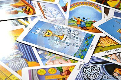 Ace of Cups is about New love Love Joy Happiness Happy News Contentment Beginnings of Love Conception Big Hearted Sharing Socialising Celebrations Toasts Abundance Fertility.