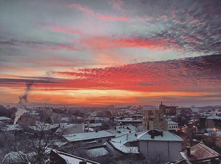 Wonderful Craiova, Romania!
