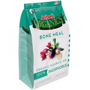 Find the Jobe's Organics Bone Meal by Jobe's at Mills Fleet Farm.  Mills has low prices and great selection on all Hoses & Tubing.
