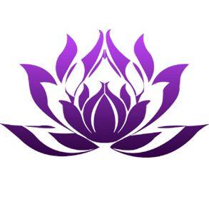 784_1328216795_twitter-lotus.gif (293×293)