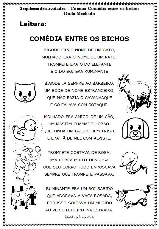 comedia+entre+os+bichos+1.png (534×768)