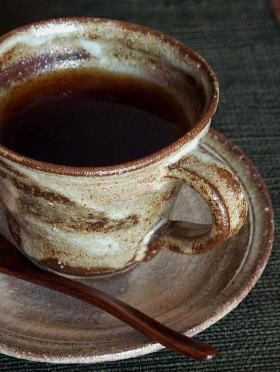 #coffee cup - cafes coffee aroma ...