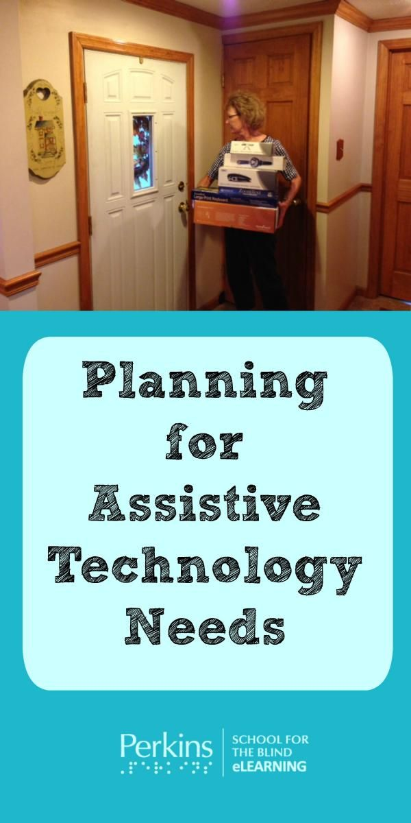 154 best Assistive Technology images on Pinterest - assistive technology specialist sample resume