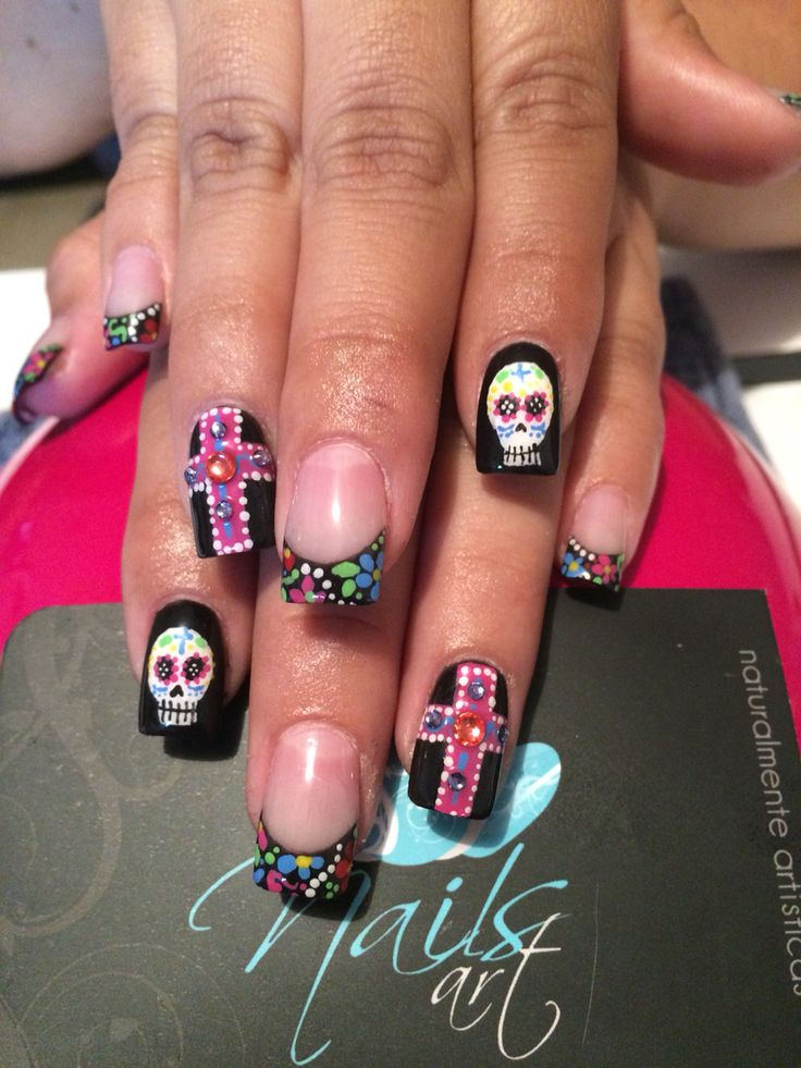 Home Nail Designs Shellac Nails Uk: 1000+ Ideas About Home Manicure On Pinterest