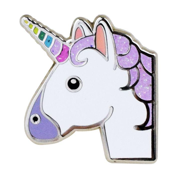 Best 25 Unicorn Emoji Ideas On Pinterest Drawing Unicorns And Cute