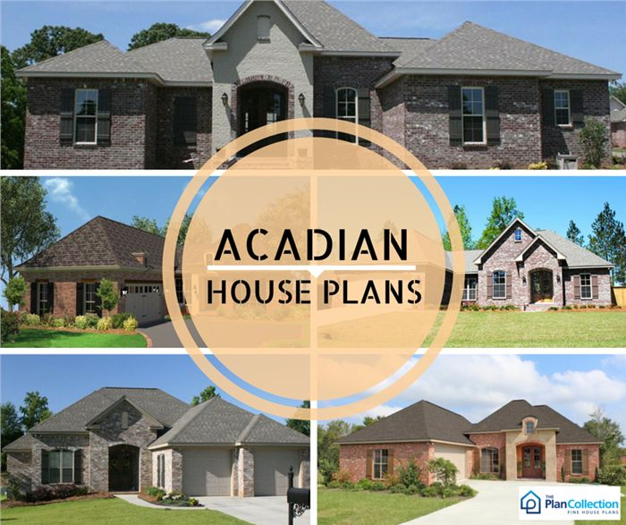25 Best Acadian Style Homes Ideas On Pinterest Acadian