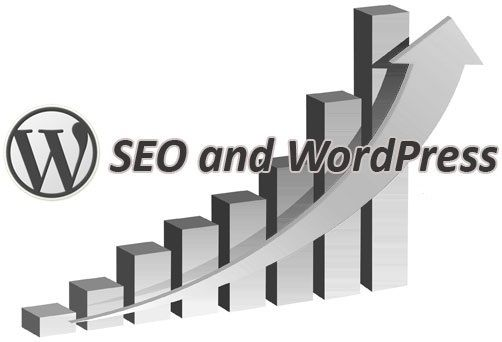 Improve Wordpress SEO visibility in Search Engine
