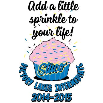 114 Best Student Council Stuco Shirts Images On Pinterest