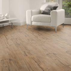 Lovely Amtico Spacia Featured Oak SSW Vinylboden Designbodenbelag g nstig kaufen Onlineshop BodenFuchs